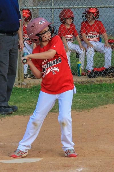 Baseball 5-11-17 (41 of 71).JPG