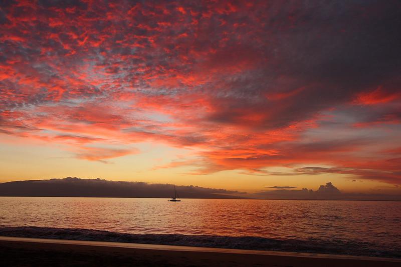 Maui 07 023.JPG