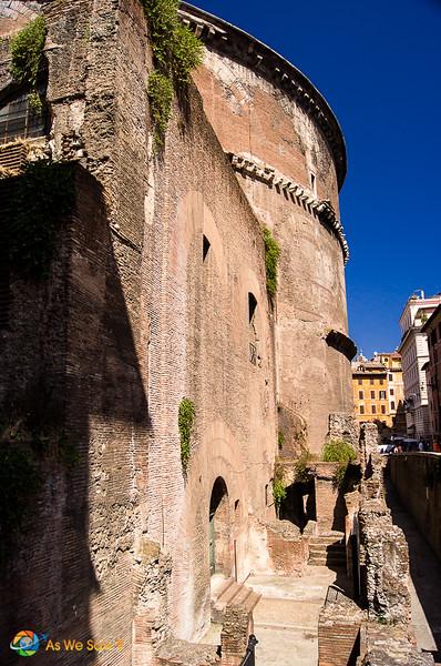 Rome-6278.jpg