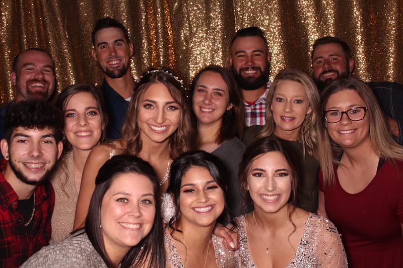 2019-11-23 Chris+Courtney Wedding_40.JPG