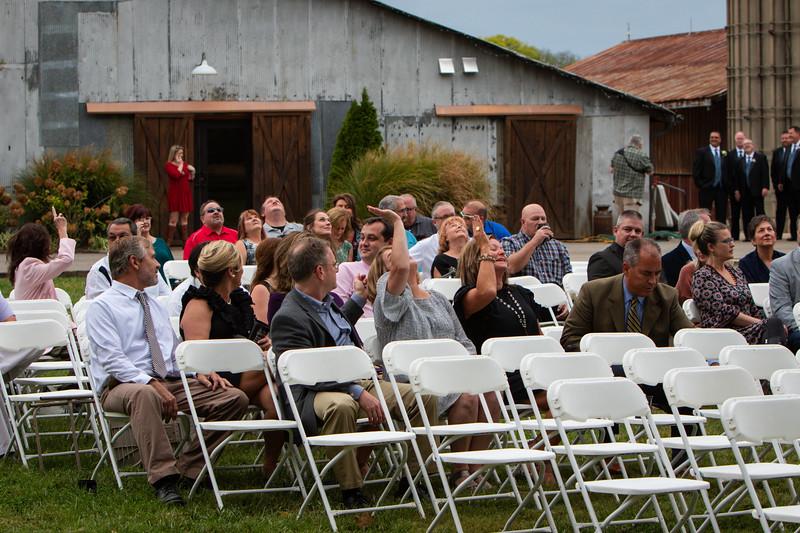 Carson Wedding-55.jpg