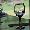 wine_tasting_20100429_367