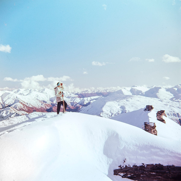 1955 looking at the view.jpg