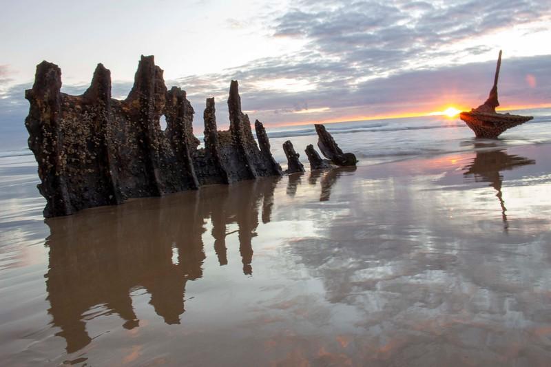 Australia_588.jpg