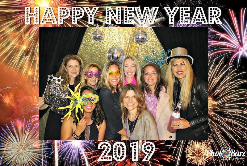 New Years 2019 Photobooth Pics (36).jpg