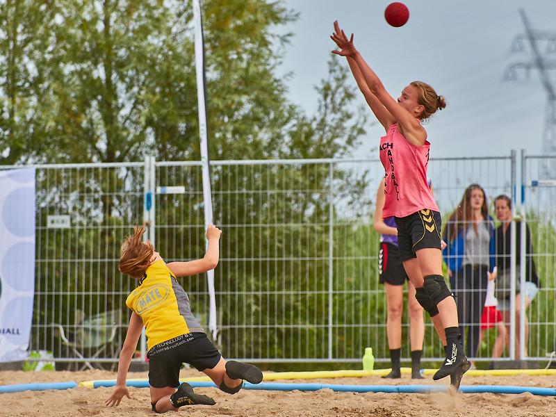 Molecaten NK Beach Handball 2017 dag 1 img 542.jpg