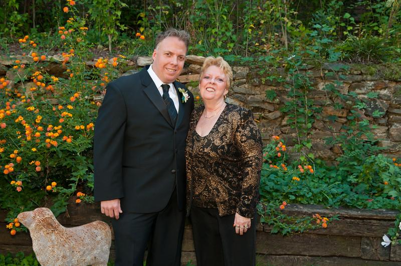 Keith and Iraci Wedding Day-216.jpg