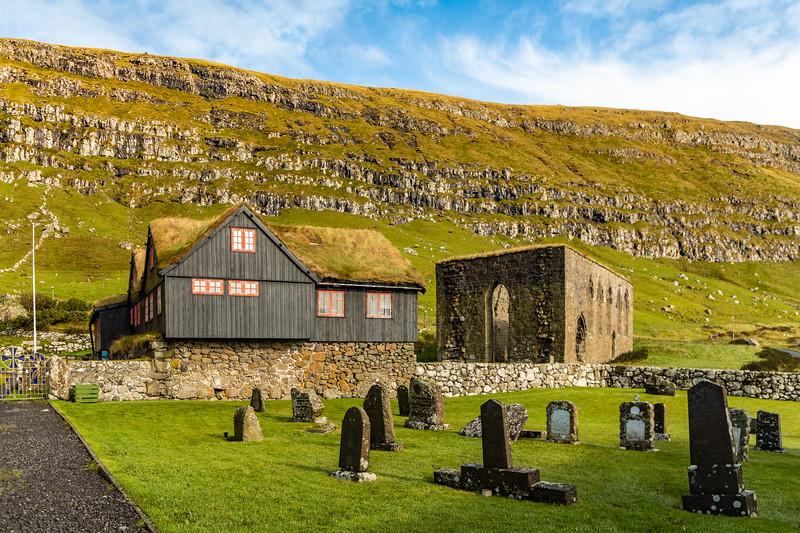 Faroes_5D4-2956-HDR.jpg