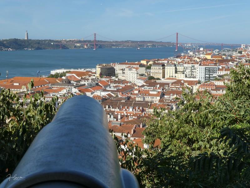 Lisbon August 19 -90.jpg