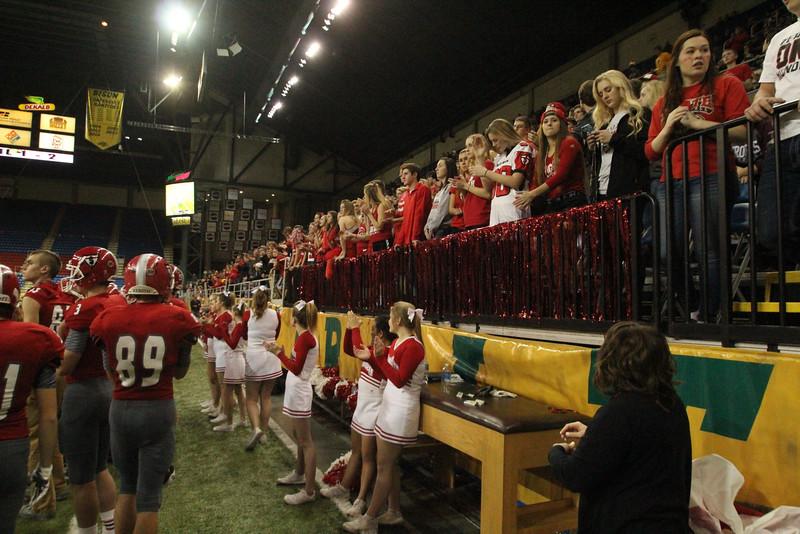 2015 Dakota Bowl 0824.JPG