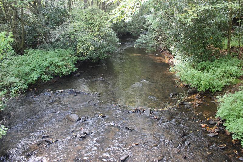 Buck Creek 014.jpg