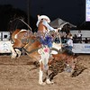 ANDREW COUNTS-CPRA-LOCKHART-SA-73