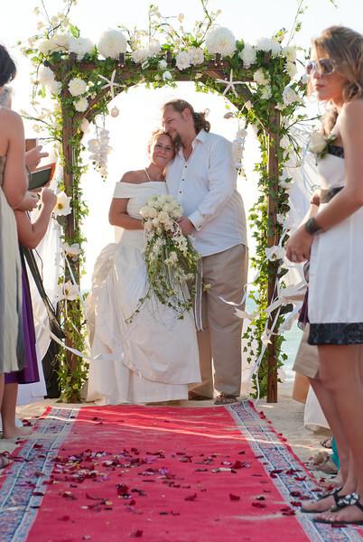 Wedding_0660.jpg