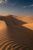 Meob Dunes 2