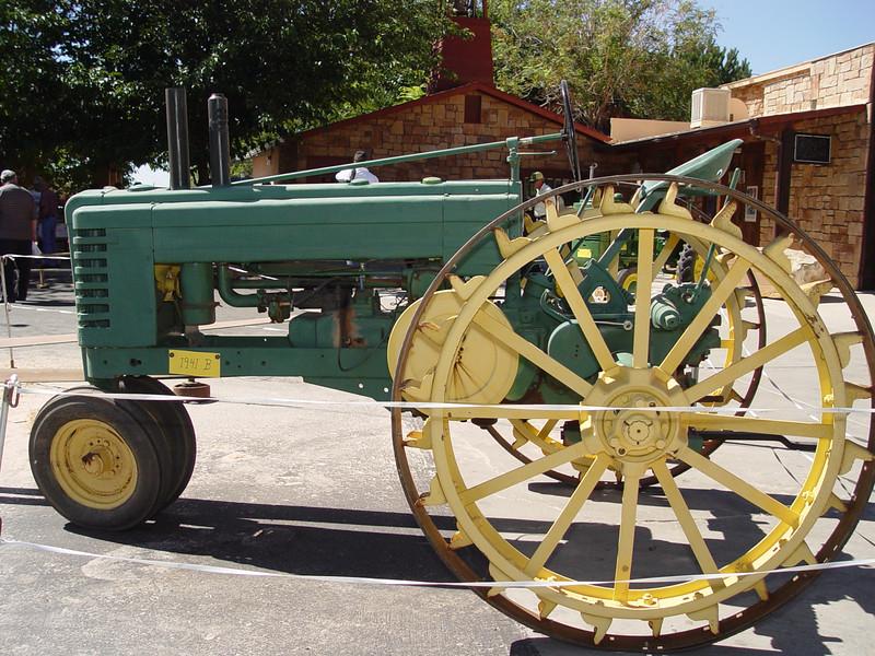 Western Legends - tractor - KCOT.jpg