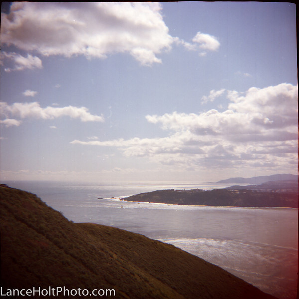 Diana Headlands Scan20021.jpg