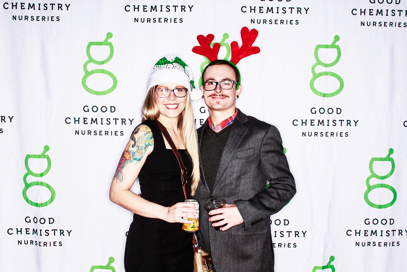 Good Chemistry Holiday Party 2019-Denver Photo Booth Rental-SocialLightPhoto.com-81.jpg