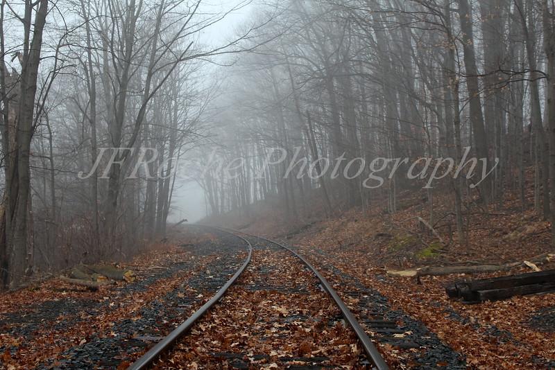 Rail Spur Windsor Locks.jpg