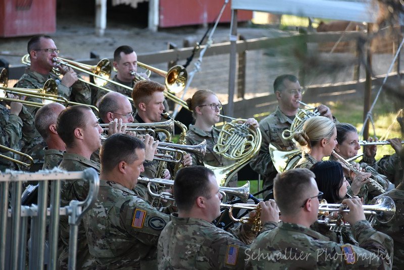 2018 - 126th Army Band Concert at the Zoo - Show Time by Heidi 185.jpg