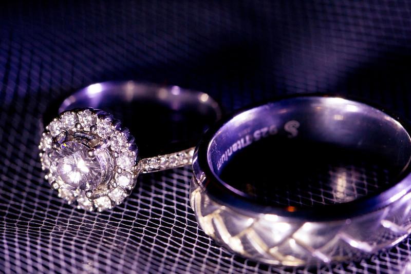 2011-11-11-Servante-Wedding-287.JPG