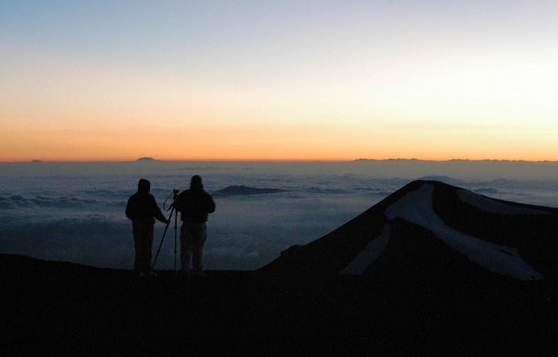 343- 20080414- Hawaii 19- Mauna Kea DSC_3420.jpg