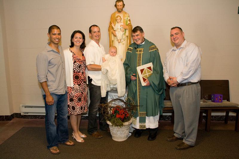 Riley's Baptisim-1183.jpg