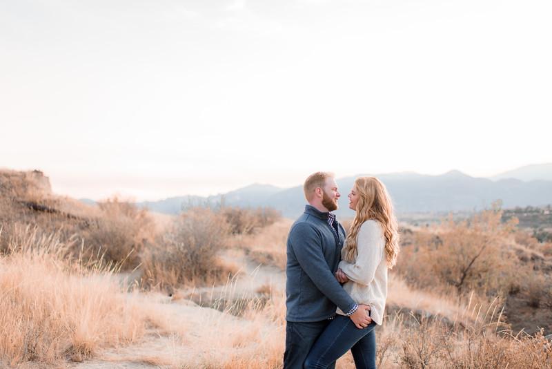 Sean & Erica 10.2019-196.jpg