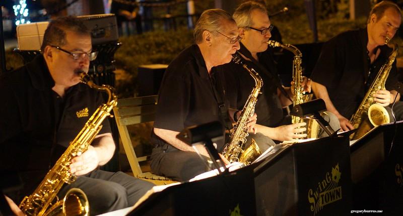 20160610 Swing Town Maplewood Community Music DAS  0039.jpg