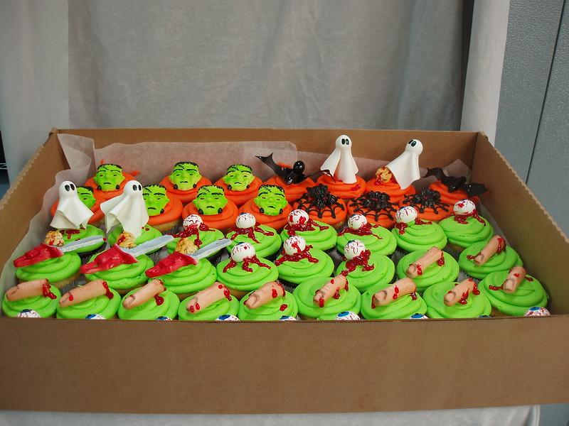Cupcake (769).JPG