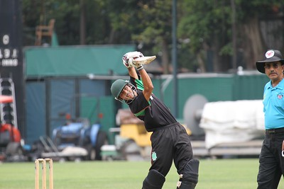 2014-15 KCC v. IPL