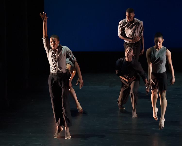 LaGuardia Graduation Dance Dress Rehearsal 2013-289.jpg