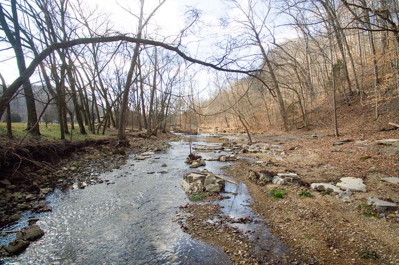 1956 Sams Creek Rd-13.jpg