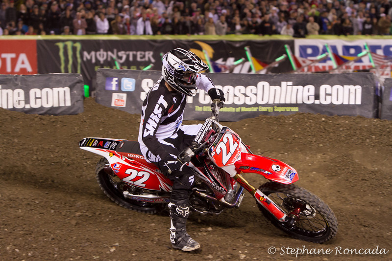 Anaheim2-450MainEvent-148.jpg