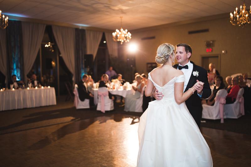 717_Josh+Emily_Wedding.jpg