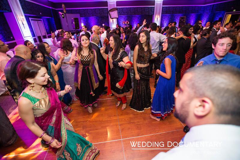 Rajul_Samir_Wedding-1327.jpg