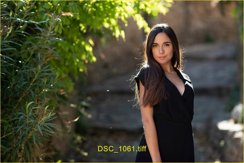 DSC_1061 (Pour selection - NE PAS DIFFUSER).jpg