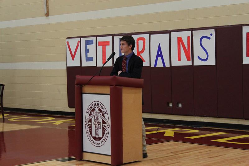 Veteran's Day Ceremony 2011 (10).JPG