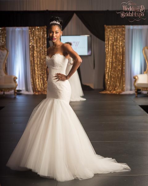 florida_wedding_and_bridal_expo_lakeland_wedding_photographer_photoharp-160.jpg