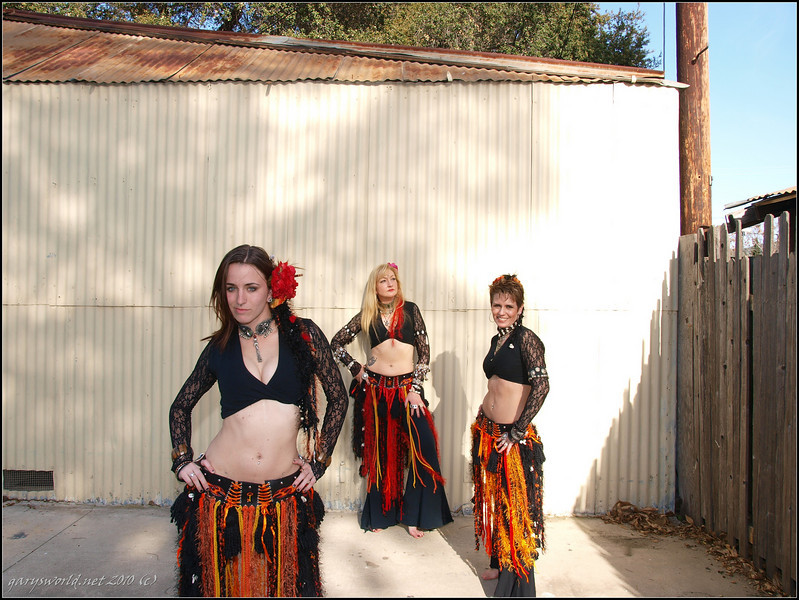2 Hip Tribal 18.jpg