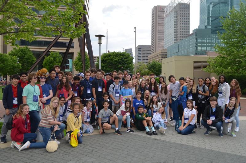 2019 Eighth Grade DC Trip (47).JPG