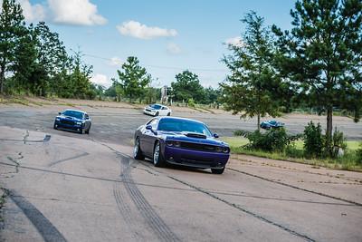 TW Challenger