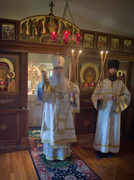 Transfiguration_2010-30.jpg