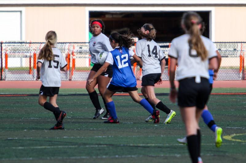 ODP GU13 Blue vs Colorado - 166.jpg