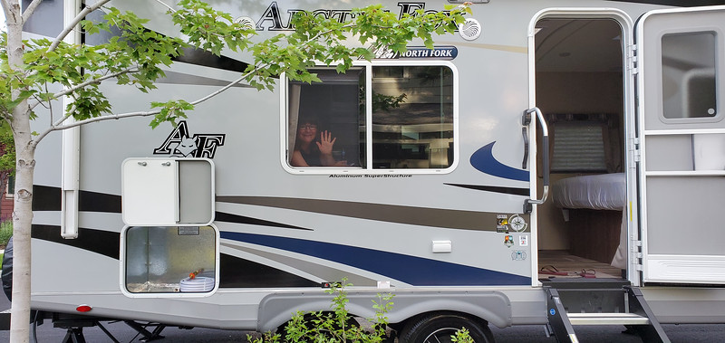 trailerTravels-103.jpg