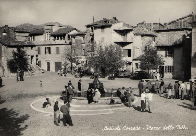 Anticoli Corrado.jpg
