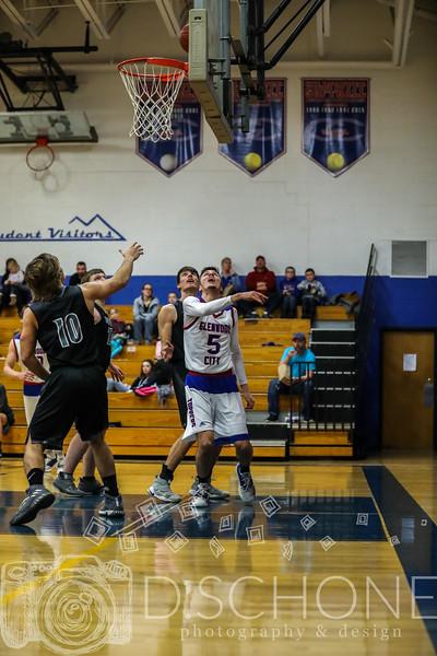 GC Boy's Basketball vs. Elmwood Plum City-57.JPG