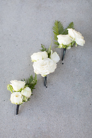 09-21-19 Mark + Arlene Wedding