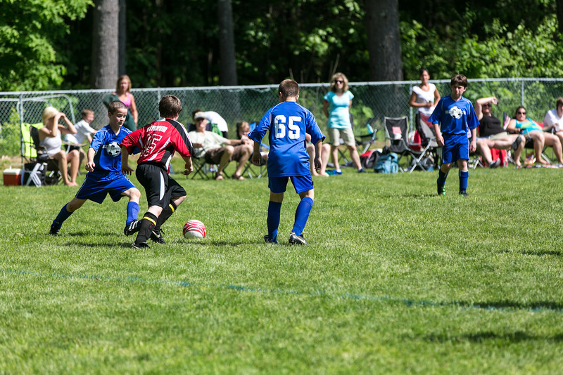 amherst_soccer_club_memorial_day_classic_2012-05-26-00263.jpg