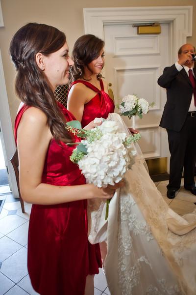 Wedding 111023  - TGarza--2.jpg