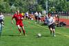 09-06-14_Wobun Soccer vs Wakefield_1093
